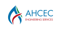 AHCEC-LOGO-png